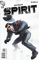 EN - Spirit (2010) #10