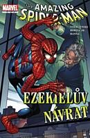 Spider-Man: Ezekielův návrat
