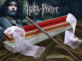 Kouzelnická hůlka - Sirius Black, Ollivanders Box (NN7081)