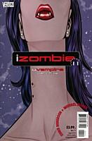 EN - I Zombie (2010) #11