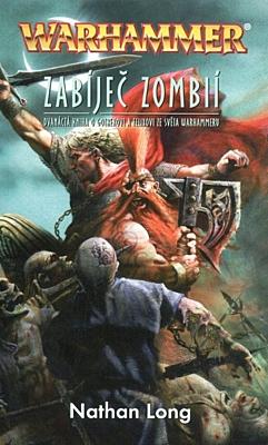 Warhammer: Zabíječ zombií