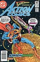 EN - Action Comics (1938) #528