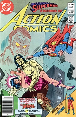 EN - Action Comics (1938) #531