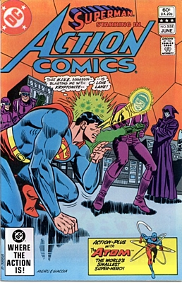 EN - Action Comics (1938) #532