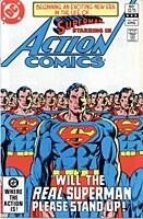 EN - Action Comics (1938) #542