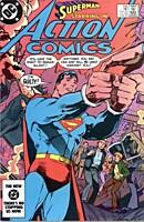 EN - Action Comics (1938) #556