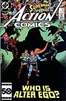 EN - Action Comics (1938) #570