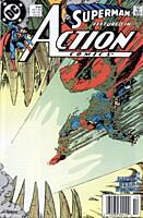 EN - Action Comics (1938) #646