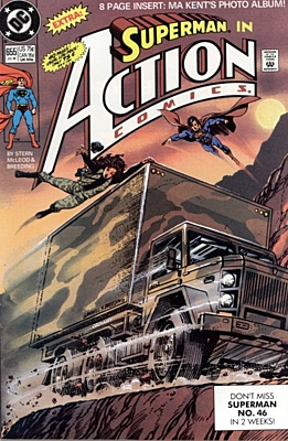 EN - Action Comics (1938) #655