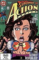 EN - Action Comics (1938) #662
