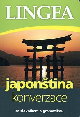 Japonština - konverzace