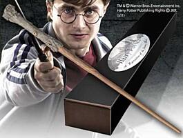 Kouzelnická hůlka - Harry Potter, Character Edition (NN8415)