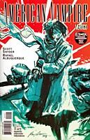 EN - American Vampire (2010) #15