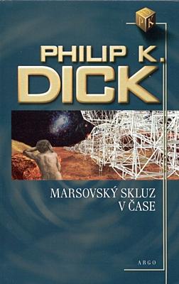 Marsovský skluz v čase