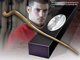Kouzelnická hůlka - Viktor Krum, Character Edition (NN8282)