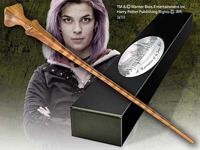Kouzelnická hůlka - Nymphadora Tonks, Character Edition