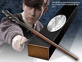 Kouzelnická hůlka - Neville Longbottom, Character Edition (NN8292)