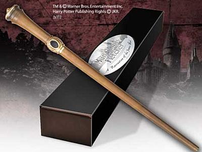 Kouzelnická hůlka - Mundungus Fletcher, Character Edition (NN8240)