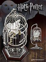 Harry Potter - Hedvika v kleci, miniatura (NN7098)