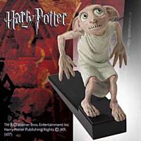 Harry Potter - Dobby zarážka dveří (NN7259)