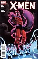 EN - X-Men (2010 2nd Series) #13A