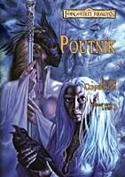 Forgotten Realms - Hvězdný třpyt a stíny 3: Poutník