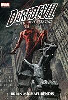 Daredevil: Muž beze strachu 2