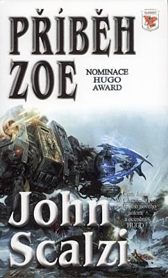 Příběh Zoe