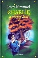 Charlie a ukrytý král