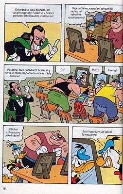 SUPER Komiks 2011/05
