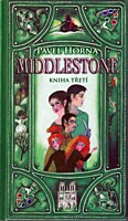 Middlestone 3