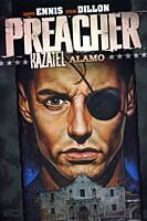 Preacher 9: Alamo