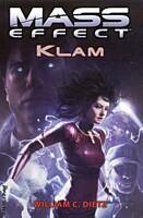 Mass Effect 4: Klam