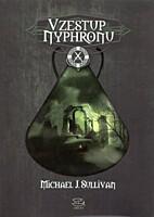 Vzestup Nyphronu
