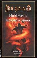 Diablo: Válka hříchu 2 - Hadí šupiny