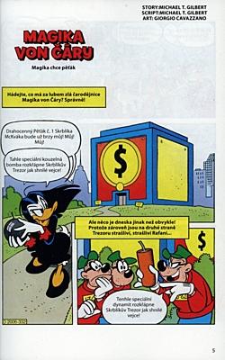 SUPER Komiks 2012/08