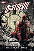 Daredevil: Muž beze strachu 3