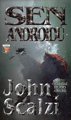 Sen androidů