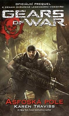 Gears of War: Asfoská pole