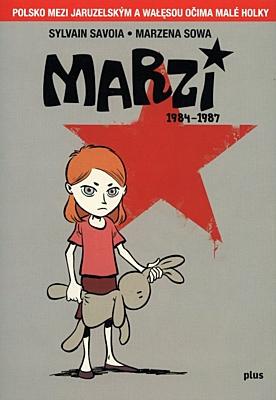 Marzi 1984 - 1987