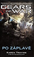 Gears of War: Po záplavě