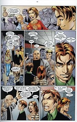 Ultimate Spider-Man a spol. 04