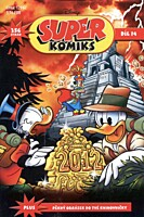 SUPER Komiks 2012/14