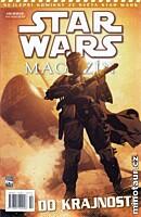 Star Wars Magazín 2012/10
