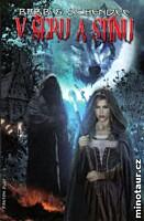 Vznešení mrtví 7: V šeru a stínu