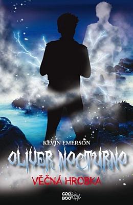 Oliver Nocturno 5: Věčná hrobka