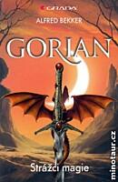 Gorian 2: Strážci magie