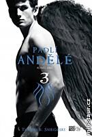 Padlí andělé 3: Konec dnů