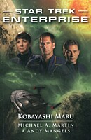 Star Trek: Enterprise - Kobayashi Maru