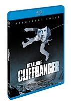 BD - Cliffhanger (Blu-ray)